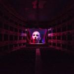 """""""Il Rigoletto"""" - Pavarotti"""