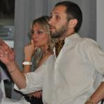 Cena con il delitto - Gianluca Cerioni
